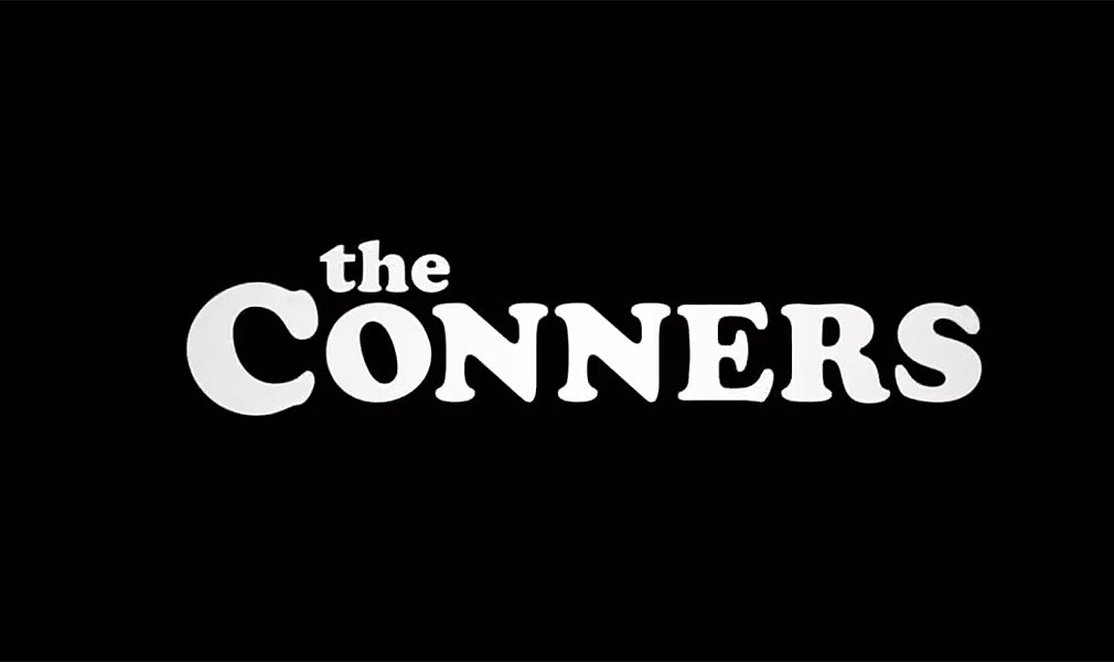 Коннеры / The Conners